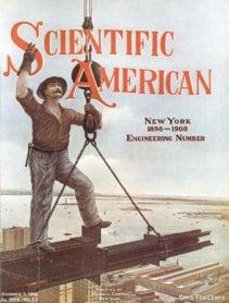December 05, 1908