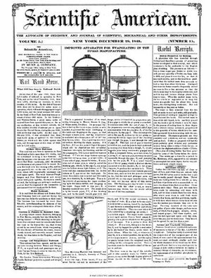 December 29, 1849
