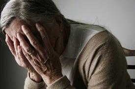 Helping Alzheimer's Patients Bring Back Memories