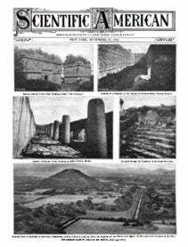 November 26, 1904