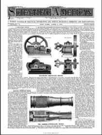April 08, 1876