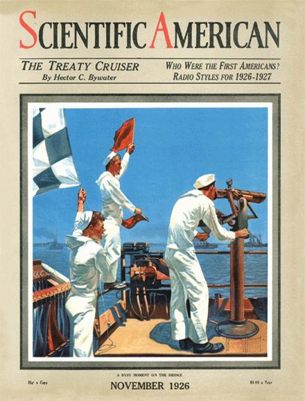 November 1926