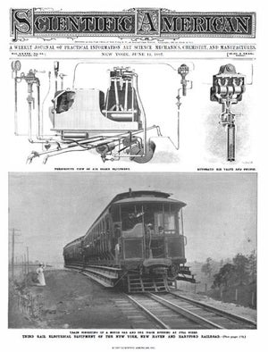 June 12, 1897