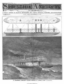 November 14, 1891