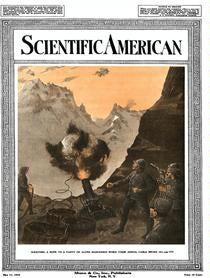 May 11, 1918