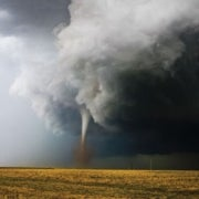 New Technology Allows Better Extreme Weather Forecasts