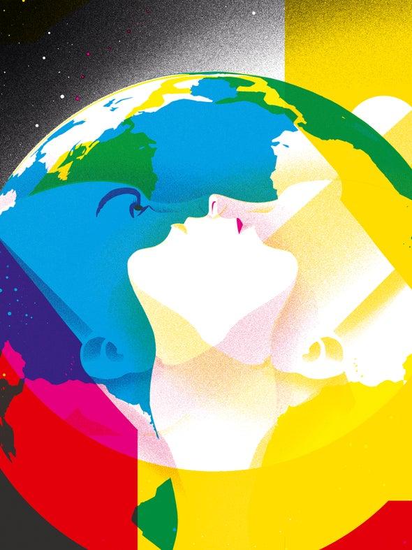 2016 World Changing Ideas