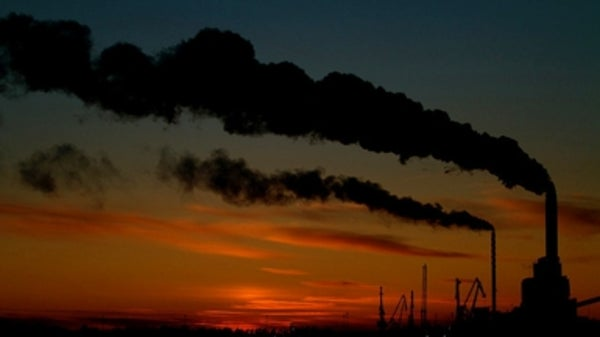 Big Gap between What Scientists Say and Americans Think about Climate Change