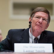 House Science Panel Adds Climate Denying Members
