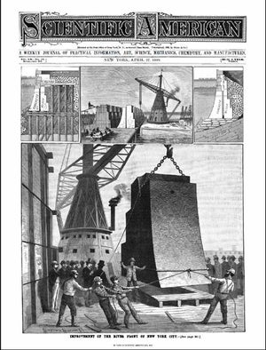 April 27, 1889