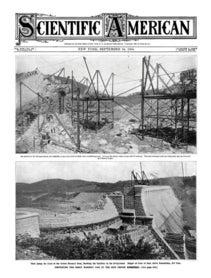 September 24, 1904