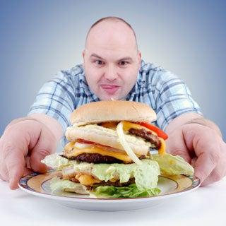 New Diet Drug in Battle of the Bulge