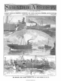 December 27, 1890