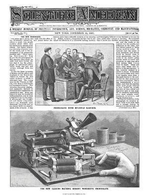 December 31, 1887