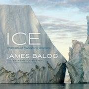 Frozen Memory: Portraits of Vanishing Glaciers [Slide Show]
