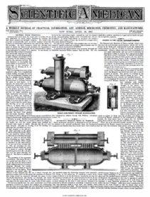 April 20, 1867