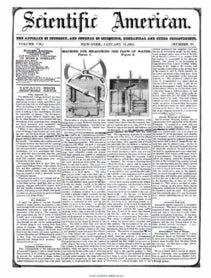 January 31, 1852
