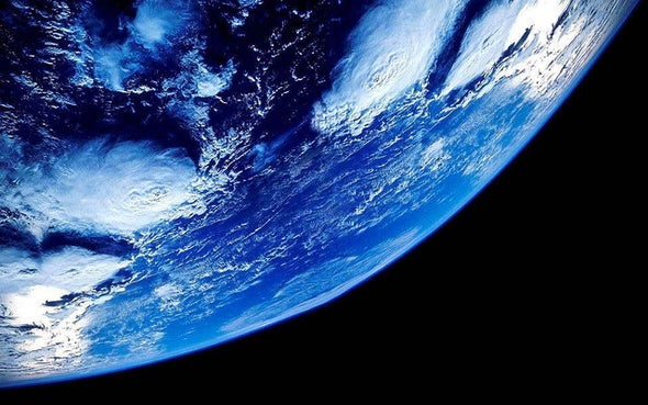 As Earth's Spin Slows, Clocks Get Another Leap Second
