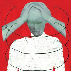 Does Post-Traumatic Stress Disorder Require Trauma?