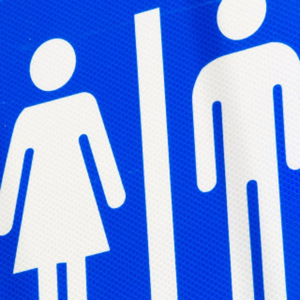 The X Chromosome and the Case against Monogamy