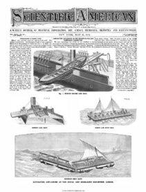 May 27, 1882