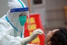 Deleted Coronavirus Genome Sequences Trigger Scientific Intrigue