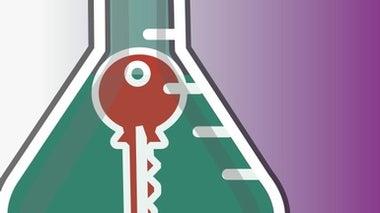 Advanced Diagnostics for Personalized Medicine