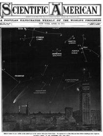 April 16, 1910