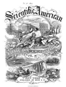 July 04, 1857