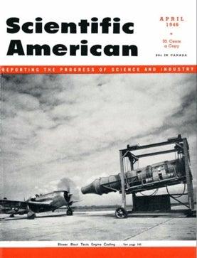 article scientific american