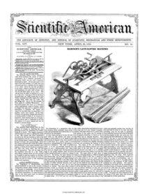 April 23, 1859