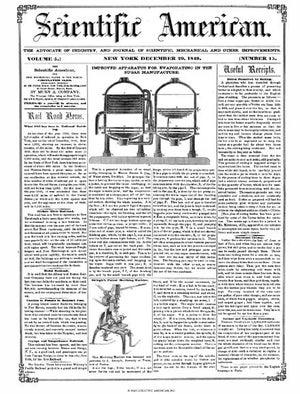 October 12, 1861