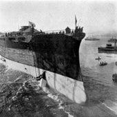USS Oklahoma: