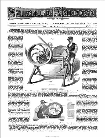 May 15, 1875