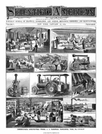 January 12, 1884