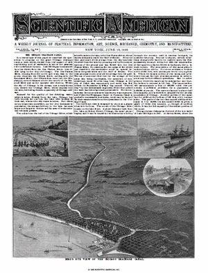 June 15, 1895