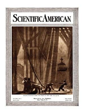 July 10, 1915