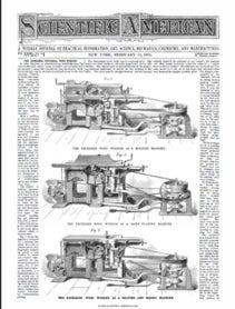 February 13, 1875