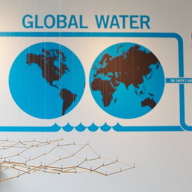 How Can We Ensure Clean Water for All? [Slide Show]