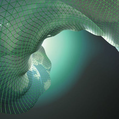 Using Causality to Solve the Puzzle of Quantum Spacetime