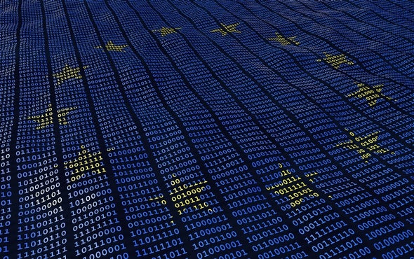 new european rules may give us internet users true privacy choices