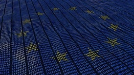 New European Rules May Give US Internet Users True Privacy Choices for the First Time