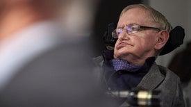 AI Hunts for New ALS Treatments