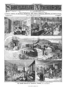 June 18, 1892