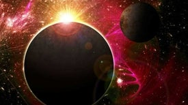 Graphic: A World of Exoplanet Discoveries