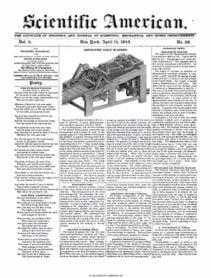 April 14, 1849