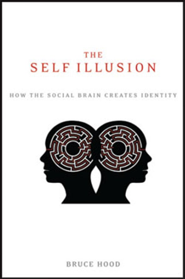 <i>MIND</i> Reviews: <i>The Self Illusion</i>