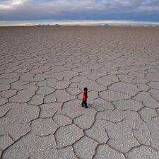 bolivian-salt-flat
