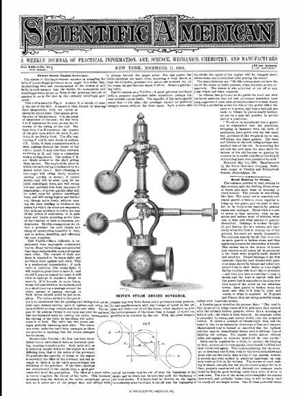 November 11, 1868