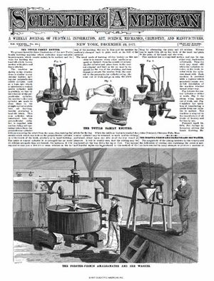 December 22, 1877